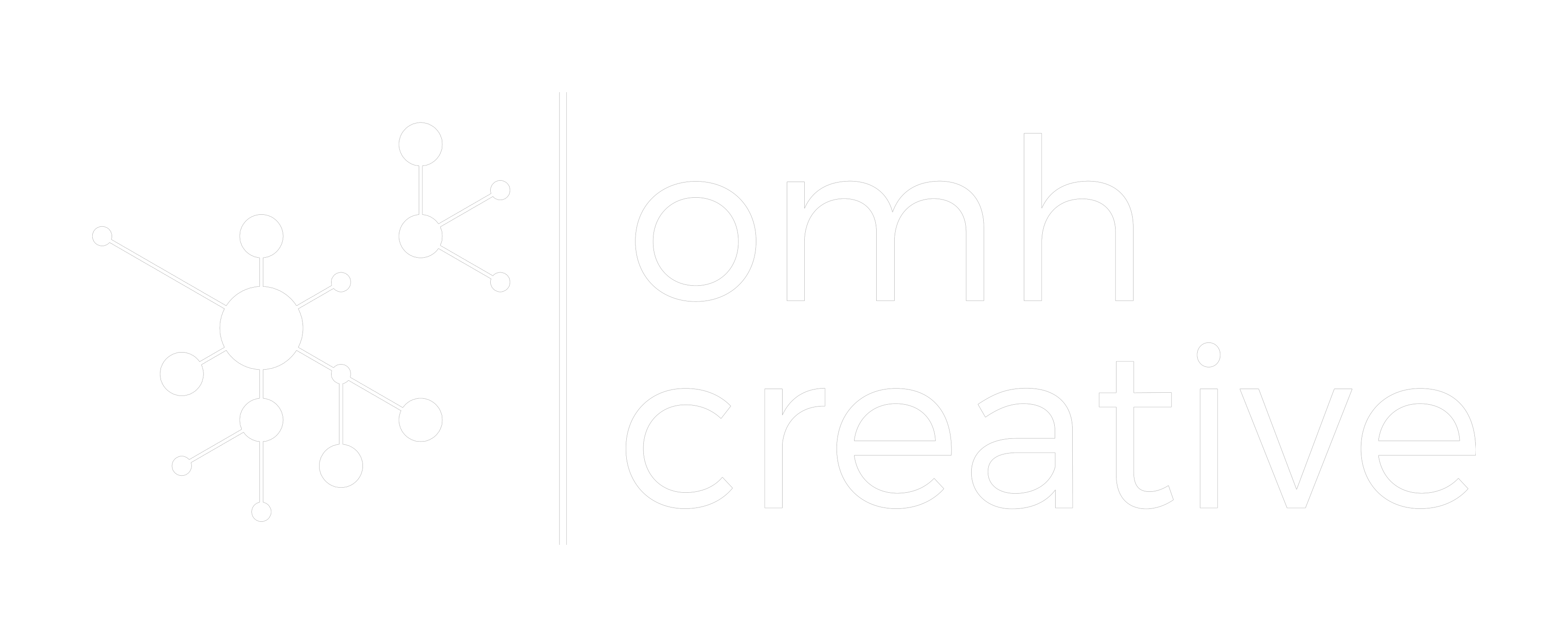 OMH Creative
